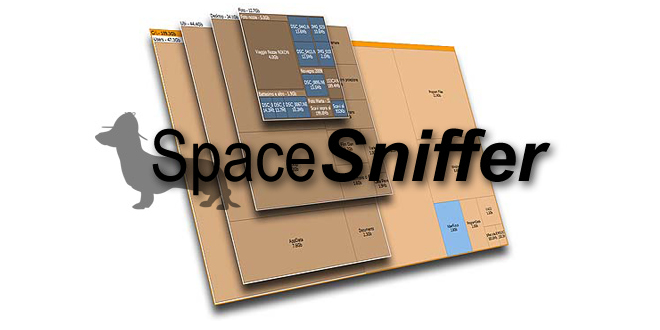 SpaceSniffer 1.3.0.0