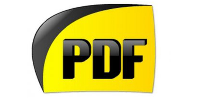 Sumatra PDF 3.1.1